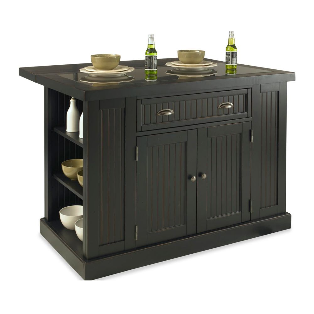 Kitchen Island Kohls styles nantucket kitchen island