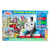 Thomas and Friends Birthday Surprise Game by Fisher-Price