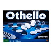 Othello Game by Mattel