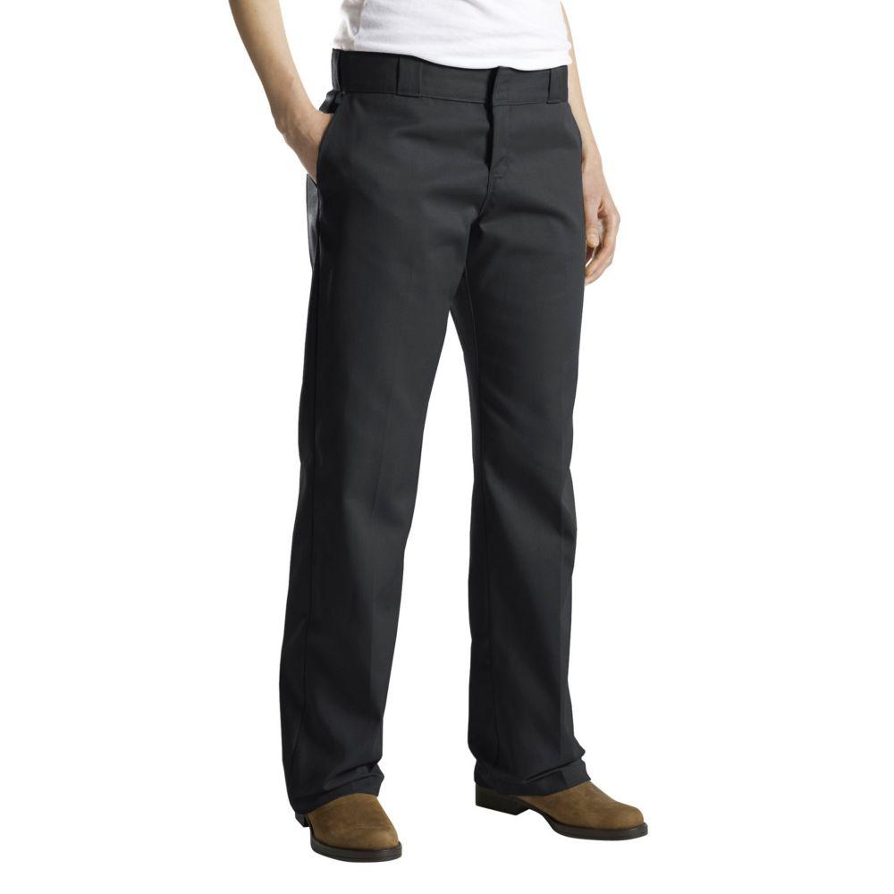 Dickies Original 774 Straight-Leg Work Pants