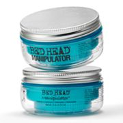 Bed Head by TIGI 2-pk. Manipulator Set