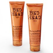 Bed Head by TIGI 2-pk. Brunette Goddess Conditioner Set