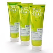 Bed Head by TIGI 3-pk. Urban Antidotes Re-Energize Shampoo Set