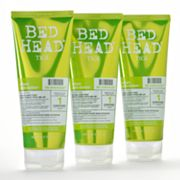 Bed Head by TIGI 3-pk. Urban Antidotes Re-Energize Conditioner Set