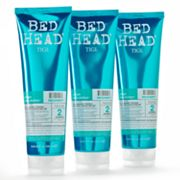 Bed Head by TIGI 3-pk. Urban Antidotes Recovery Shampoo Set