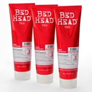 Bed Head by TIGI 3-pk. Urban Antidotes Resurrection Shampoo Set