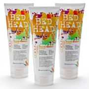 Bed Head by TIGI 3-pk. Colour Combat Dumb Blonde Conditioner Set