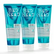 Bed Head by TIGI 3-pk. Urban Antidotes Recovery Conditoner Set