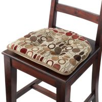 Eclipse Chair Pad