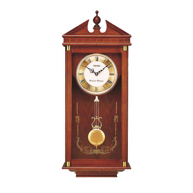 Seiko Wall Clocks Upc Amp Barcode Upcitemdb Com