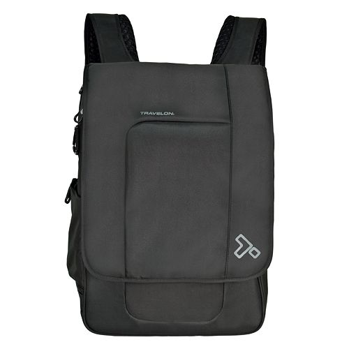 Kohls Free Shipping Coupons - Kohl's Luggage And Backpacks
