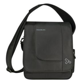 Travelon Anti-Theft Urban N/S Messenger Bag