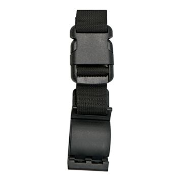 Travelon Add-A-Bag Strap