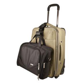 Travelon Add-A-Bag Strap