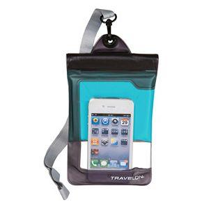 huge selection of b43fe 79ad5 Wembley Poolside Waterproof Phone Case