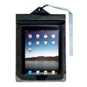 Travelon Waterproof iPad Case