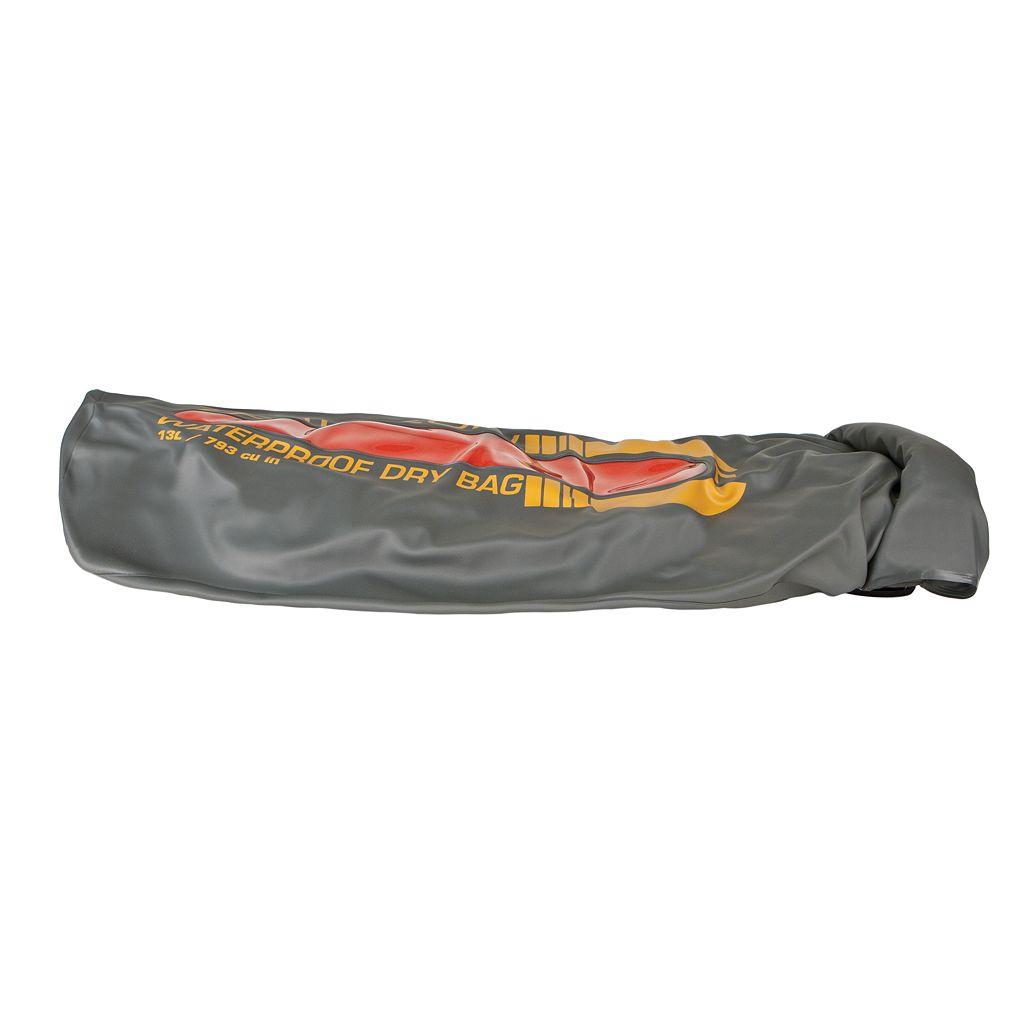 Travelon Large Waterproof Bag