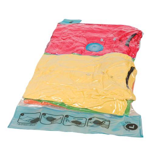 Travelon 2-pc. Large Reusable Compression Bag Set