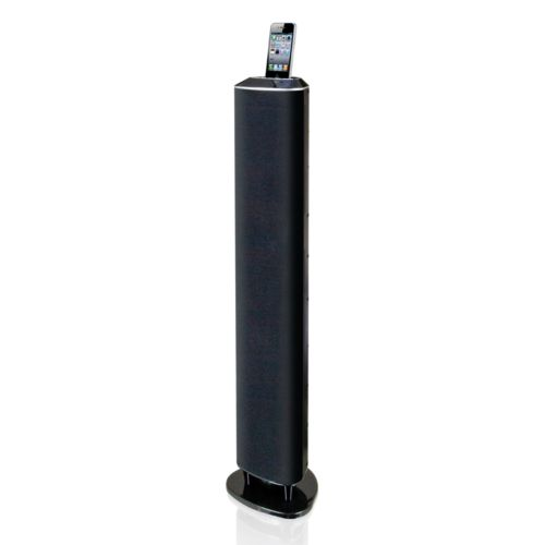 iLive Tower Sound Bar