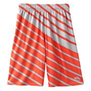 Tony Hawk Mesh Shorts - Boys 8-20