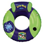 SwimWays Lazy Dayz Tube