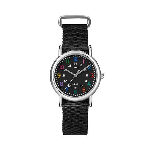 Timex Women's Weekender Watch - T2N869KY