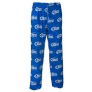 Bud Light Logo Knit Lounge Pants