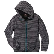 Unionbay Burke Striped Jacket - Men