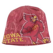 Iowa State Cyclones Beanie - Boys 8-20
