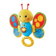 VTech Sing and Soar Butterfly