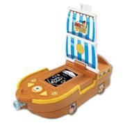 Disney Jake and the Never Land Pirates Learn and Go by VTech