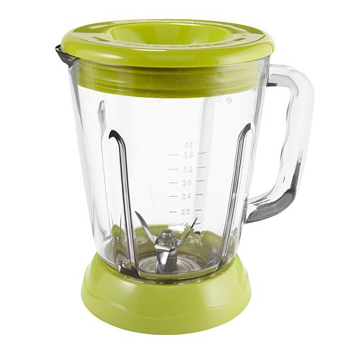 Margaritaville Replacement Pitcher