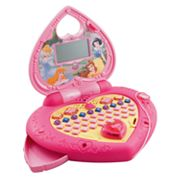 Disney Princess Magical Learning Laptop by VTech
