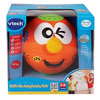 VTech Brilli the Imagination Ball