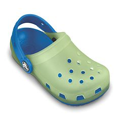 Crocs Chameleons Clogs - Kids