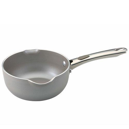 Farberware® Specialties Nonstick Open Saucier Pan