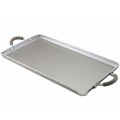 Farberware Specialties Nonstick Double Griddle