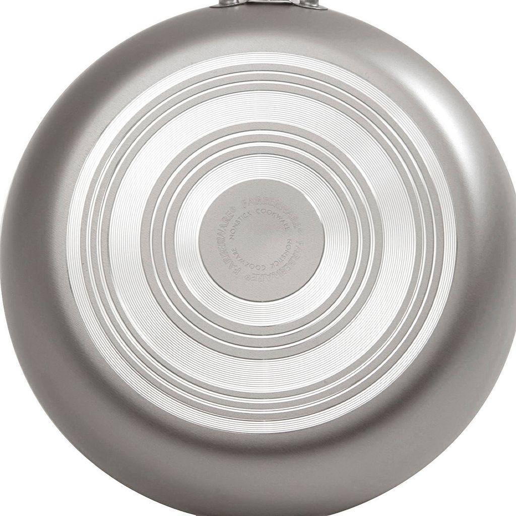 Farberware Specialties 10-in. Nonstick Open Skillet