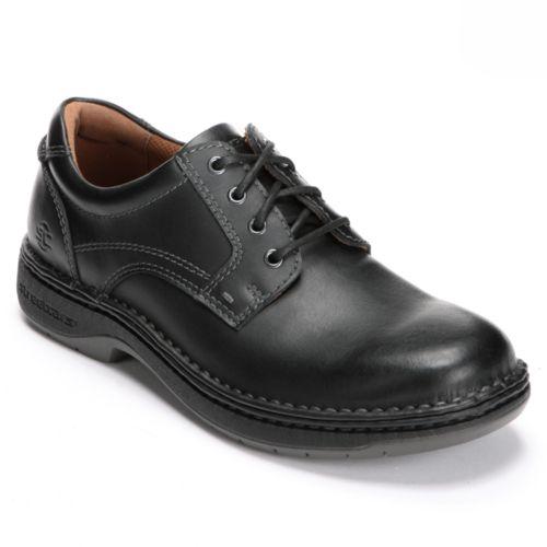 Streetcars Sedona Oxford Shoes - Men
