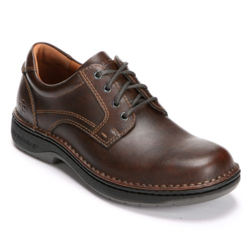Streetcars Sedona Oxford Shoes - Men