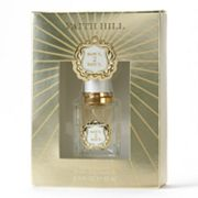 Faith Hill Soul 2 Soul Eau de Toilette Mini Gift Spray