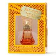 Beyonce Heat Rush Eau de Toilette Mini Gift Spray