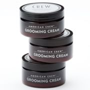 American Crew 3-pk. Grooming Cream Set