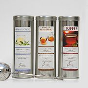 Hale Tea Loose Leaf Dessert Tea Sampler