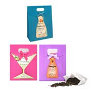 Hale Tea Fruit Medley Teatini Sampler