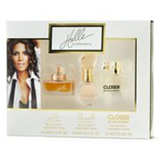 Halle Berry Eau de Parfum Fragrance Gift Set