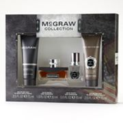 Tim McGraw Eau de Toilette Fragrance Collection Gift Set