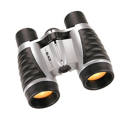 The Black Series Mini Binoculars