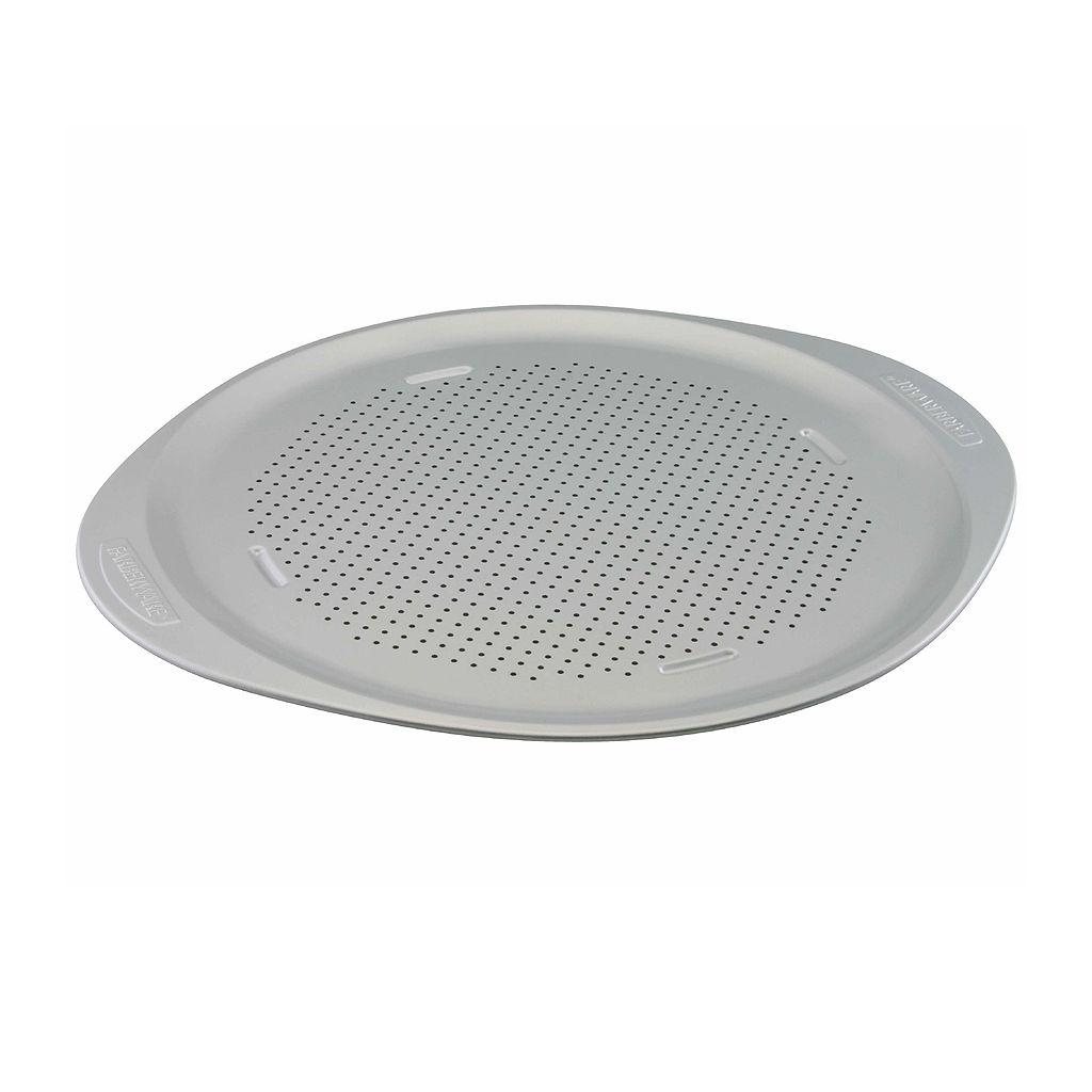 Farberware® 15 1/2-in. Insulated Pizza Crisper
