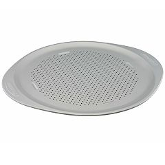 Farberware® 15 1/2 in Insulated Pizza Crisper